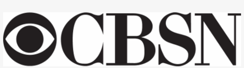 Cbs News Puts Streaming Service On Xbox Tvtechnology - Cbs News, transparent png #2401733