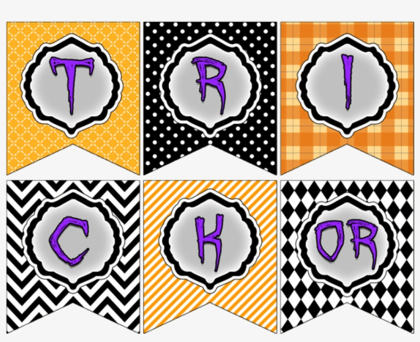 graphic relating to Printable Halloween Banners named Free of charge Halloween Printable Banners - Absolutely free Halloween Boo Banner