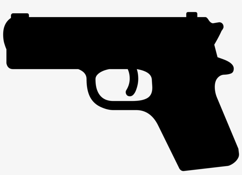 Open Gun Emoji Free Transparent Png Download Pngkey #guns #gun control #emoji #gun emoji #water gun #water gun emoji #american #america #gun get out of here aren't u supposed to be working. open gun emoji free transparent png