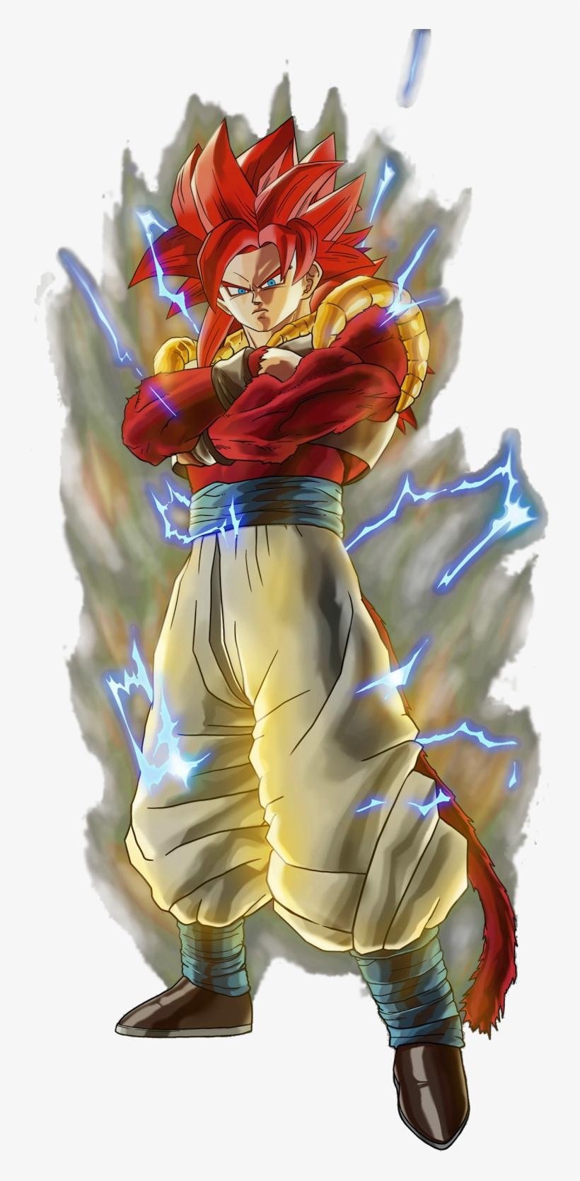 El Rincon De Dragon Ball Xenoverse Dragon Ball Xenoverse 2