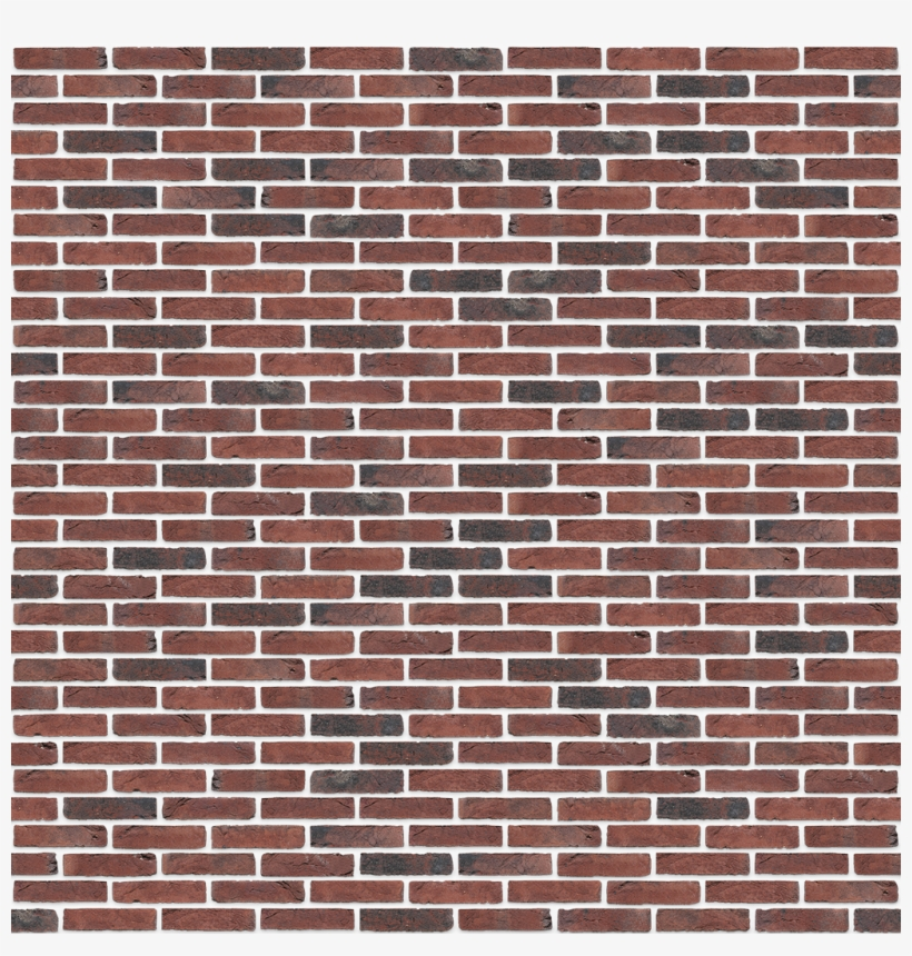 Joint Effect - My Froggy Stuff Brick Wall Printables, transparent png #2409710