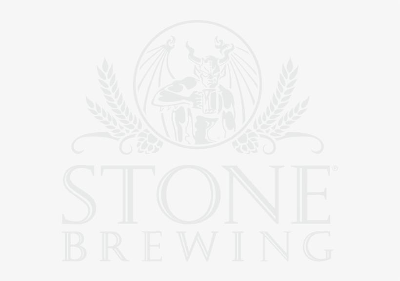 Gargoyle Vector Stone Ipa - Stone Tangerine Express Ipa, transparent png #2409831