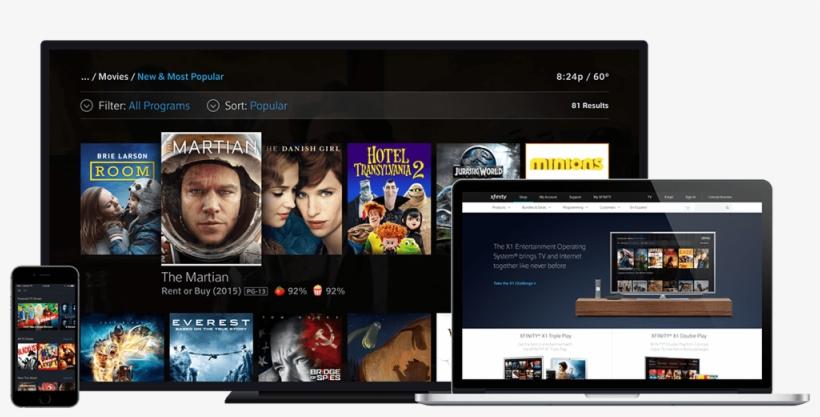 Developed Specifically For Our Partner Agencies, Designers - Martian Starring Matt Damon (dvd), transparent png #2412972