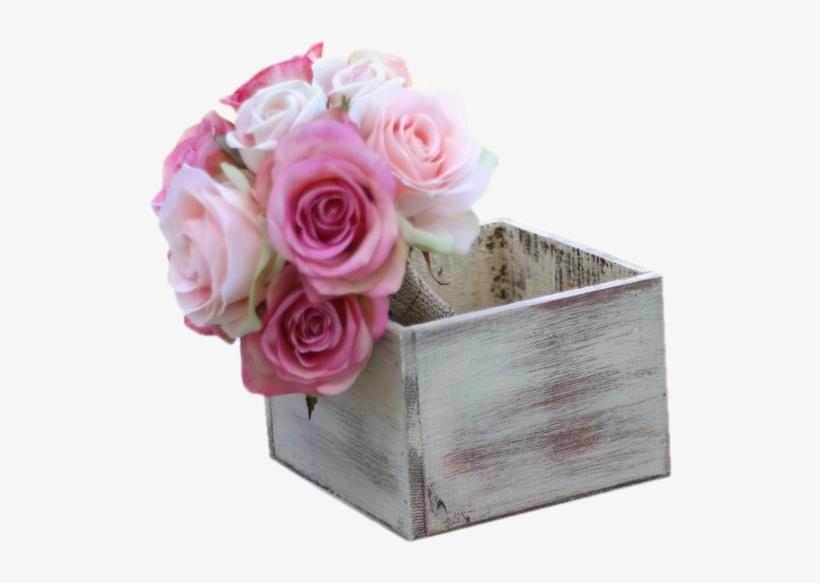 Fleurs Png Tubes Fleurs Free Transparent Png Download Pngkey