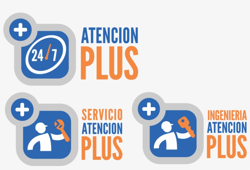 24 Hour Service Guaranteed Customer Satisfaction Is - Graphic Design, transparent png #2420058