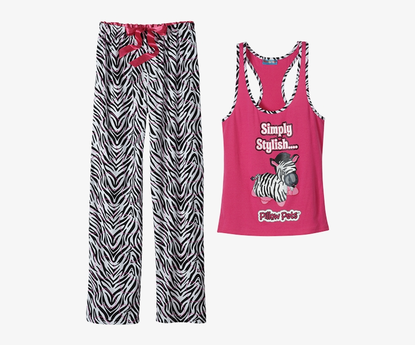 Zebra Print Pajamas - All-round Zebra Assortment Latex Balloons, Pack, transparent png #2422571