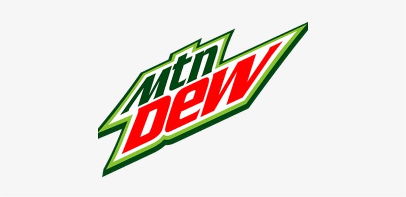Mlg Png Pack Clip Free Download - Mountain Dew Soda - 6 Pack, 16.9 Fl Oz Bottle, transparent png #2423805