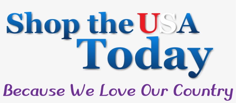 User - Join Us Today, transparent png #2427774