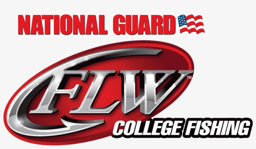 Indiana University Wins College Fishing Central Conference - Flw Outdoors, transparent png #2427813