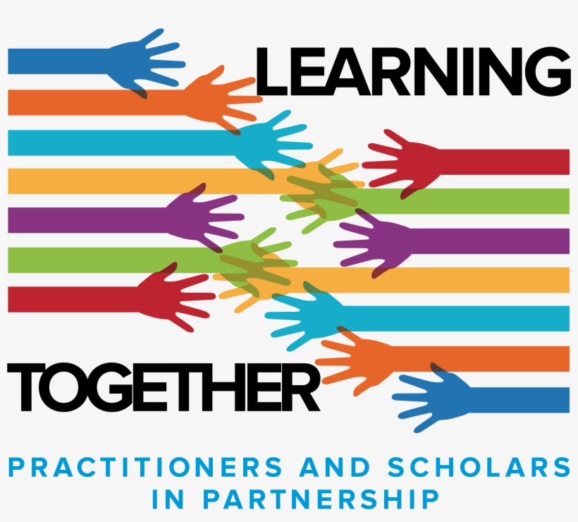If You Are Also Interested In Attending That Event - Learning Together, transparent png #2428644