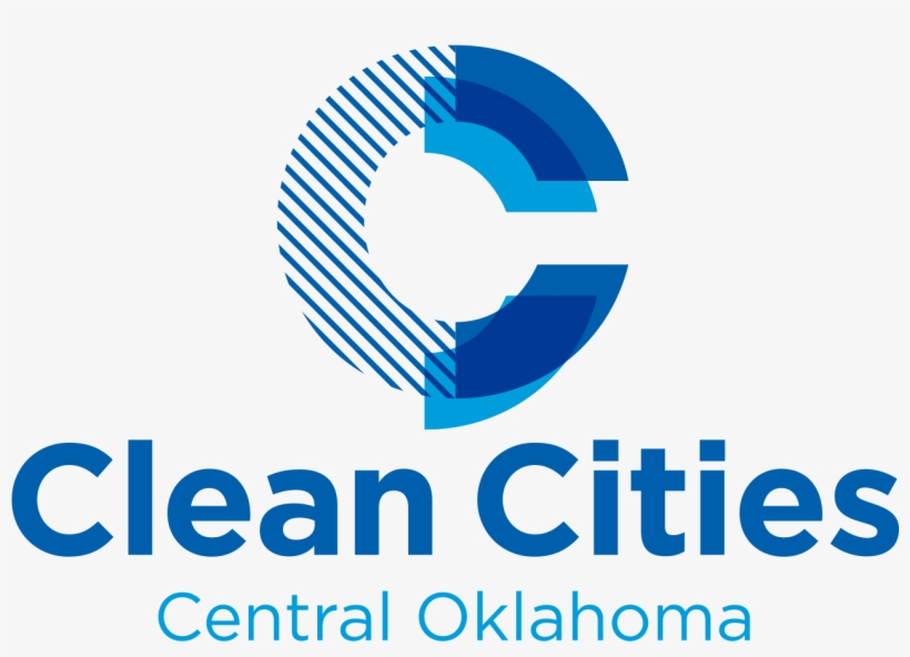 Central Oklahoma Drivers And Fleets Continue To Spread - Marin Clean Energy Logo, transparent png #2428765