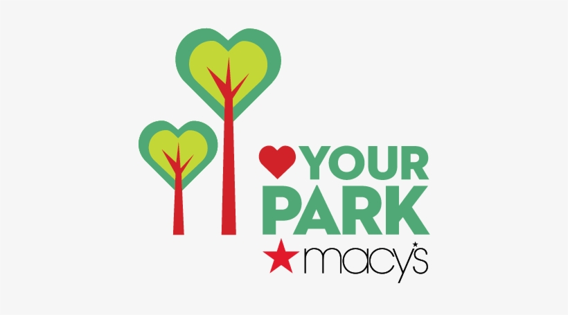 North Hempstead's Manhasset Valley Park Identified - Nwt Macy's New York Handbag, transparent png #2429899