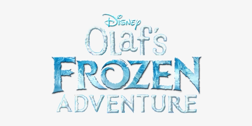 "Walt Disney Animation Debuts New ""olaf's Frozen Adventure"" - Disney Frozen Elsa Flying Fairy Doll, transparent png #2430055"