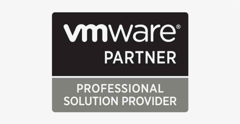 Vmware Premier Solution Provider, transparent png #2432448