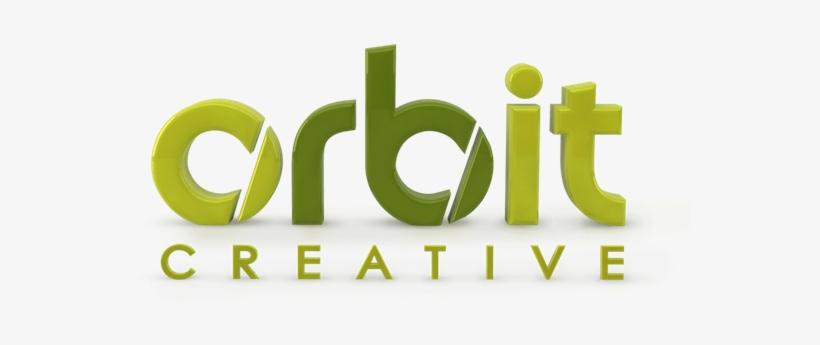 Long Eaton Web Design - Orbit Creative | Staffordshire Website Design, transparent png #2433033