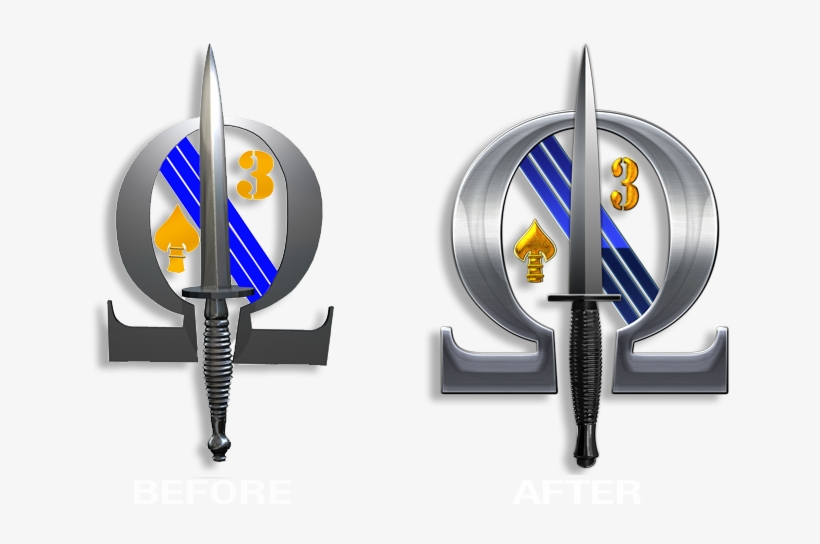 As The Company Was Heavily Involved With Navy Seal - Graphic Design, transparent png #2433982