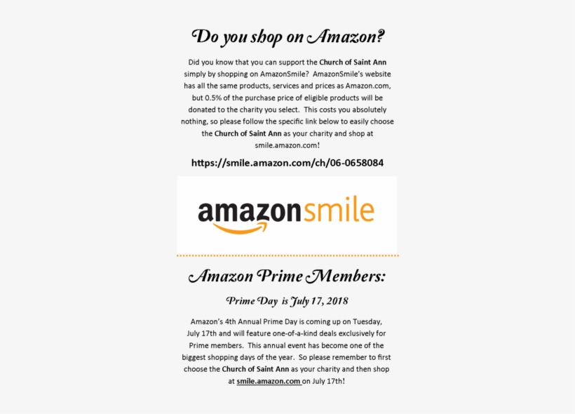 Did You Know That You Can Help Support The Church Of - Amazon Kindle Paperwhite Pu Cover Black, transparent png #2438014