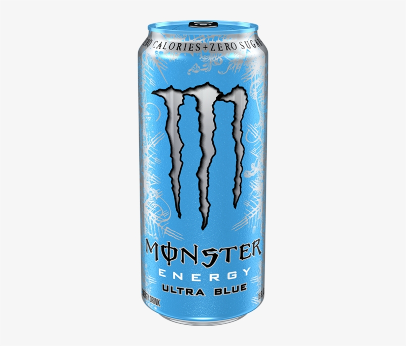 Monster Energy Png