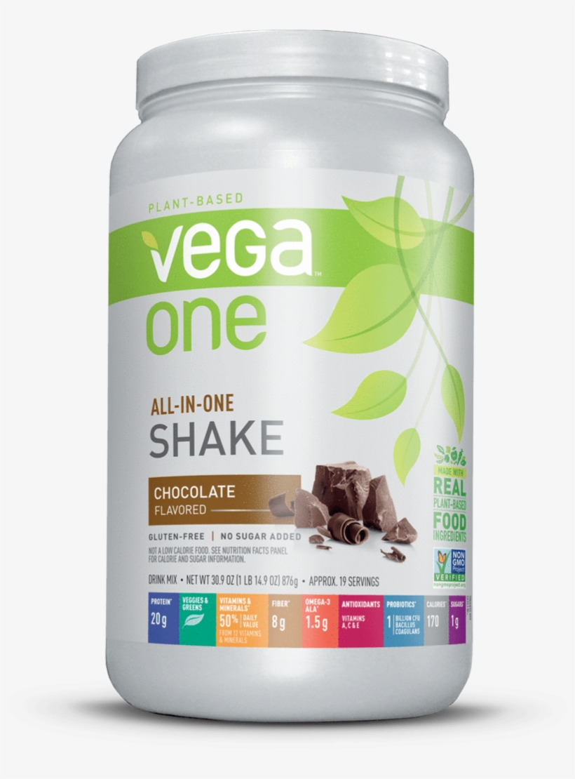 Best Vegan Protein Powder, transparent png #2439180
