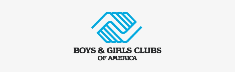 Boys & Girls Clubs Of America, transparent png #2439409