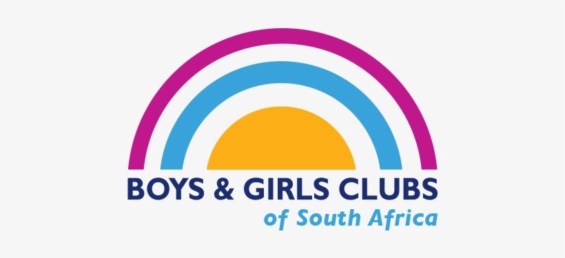 Logo - Boys And Girls Club Of The Coastal Plain, transparent png #2439616