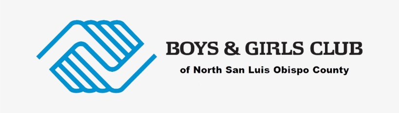 Support Is Needed To Keep The Boys & Girls Club Open - Boys And Girls Club Of San Francisco Logo, transparent png #2439773