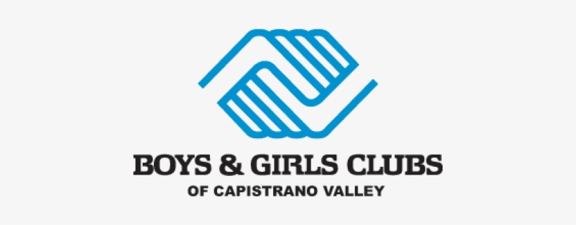 Floc's Mission - Boys And Girls Club Of Vineland, transparent png #2439825