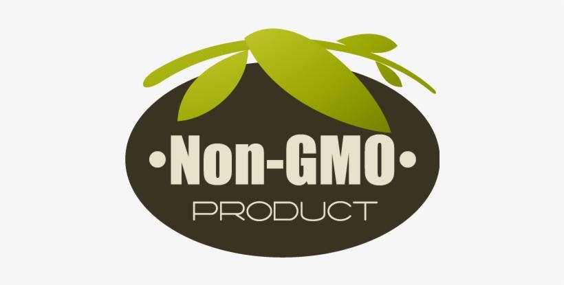 Vegetarian Vegan - Genetically Modified Organism, transparent png #2440107