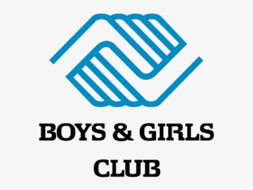 Fake Boys & Girls Club Volunteers Scamming San Francisco - Boys And Girls Club Of Los Angeles Logo, transparent png #2440336