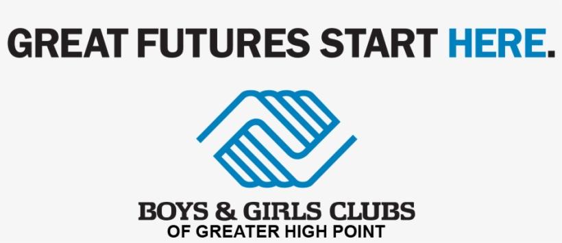 Boys And Girls Club - Boys And Girls Club Of West San Gabriel Valley Logo, transparent png #2440377