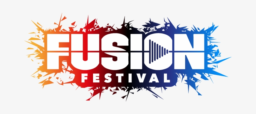 Fusion Festival 2016 Huge Line Up Announced - Fusion Festival Lineup 2016, transparent png #2440506