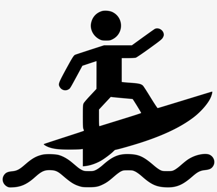 Png File - Surf Icon Png - Free Transparent PNG Download - PNGkey