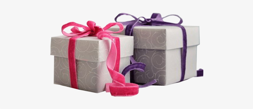 Gifts Gift Items Png Hd Free Transparent Png Download Pngkey