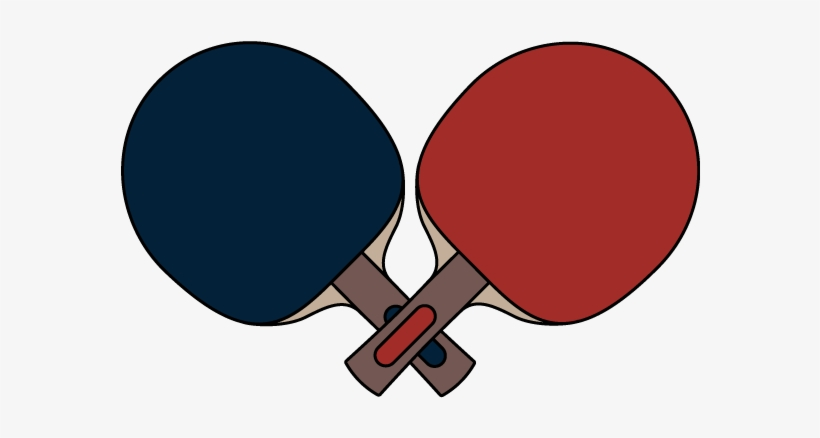 Logo Clipart Table Tennis Pool Table Free Transparent Png