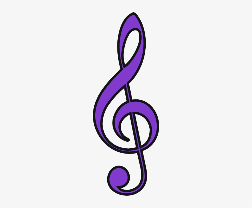 graphic about Printable Musical Note titled Red Songs Notice Png - Printable Songs Notes Emblem - Free of charge