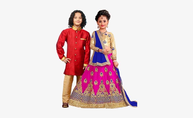 Kids Wear Png, transparent png #2450708