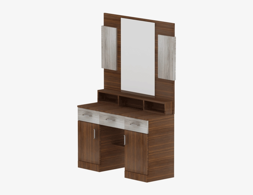 Dressing Table New Model, transparent png #2452997