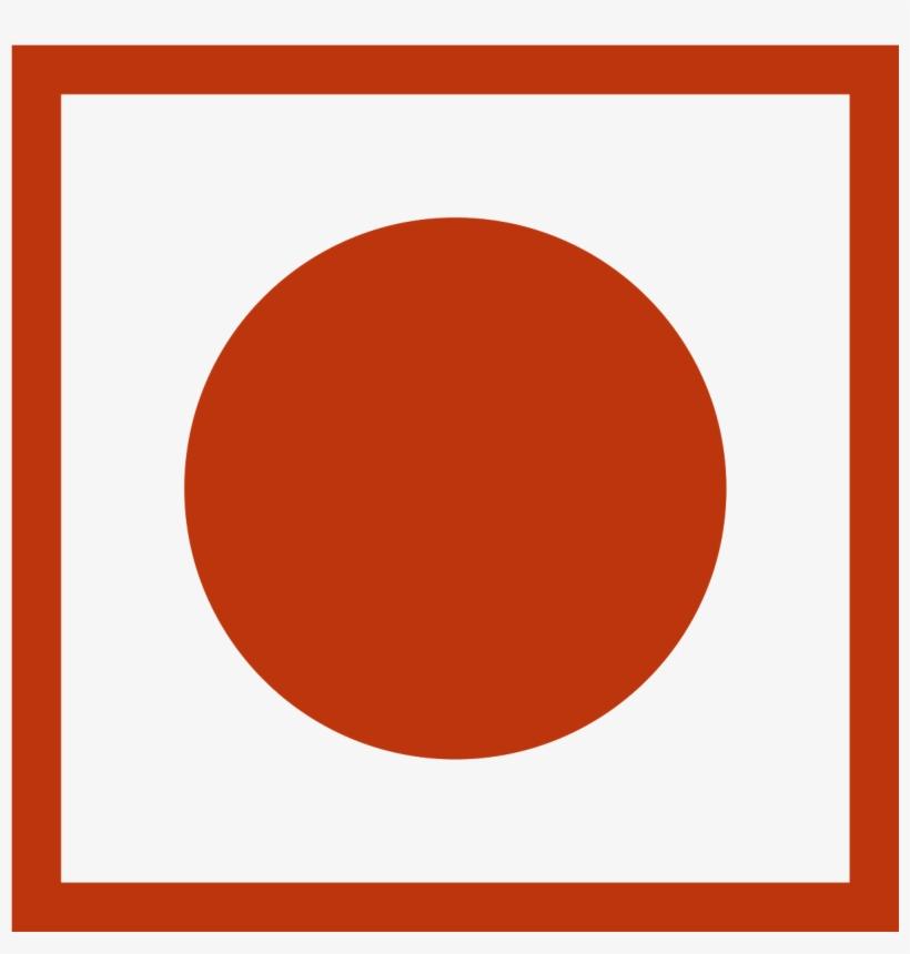Image result for non veg logo png