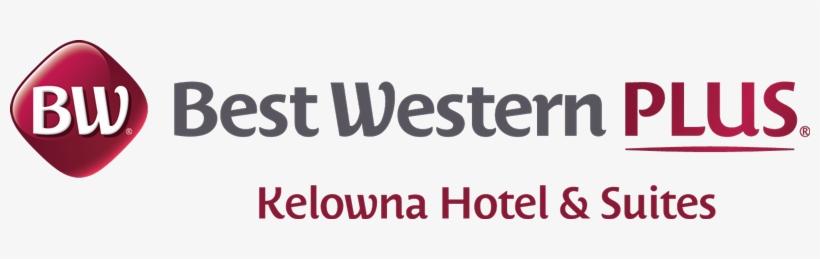 Best Western Plus Logo Png Svg Transparent Library - Best Western