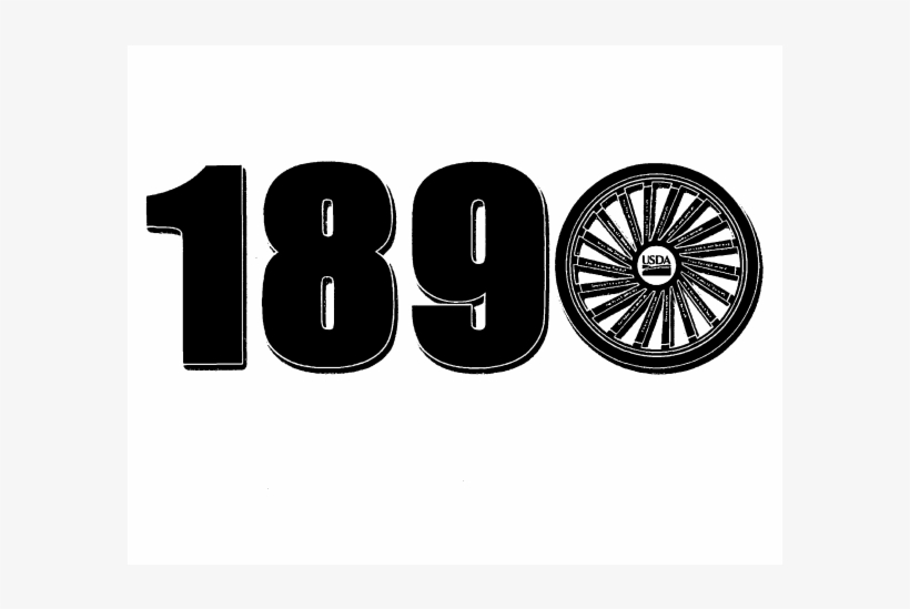 Usda 1890 National Scholars Program - Usda 1890 Scholarship, transparent png #2467175