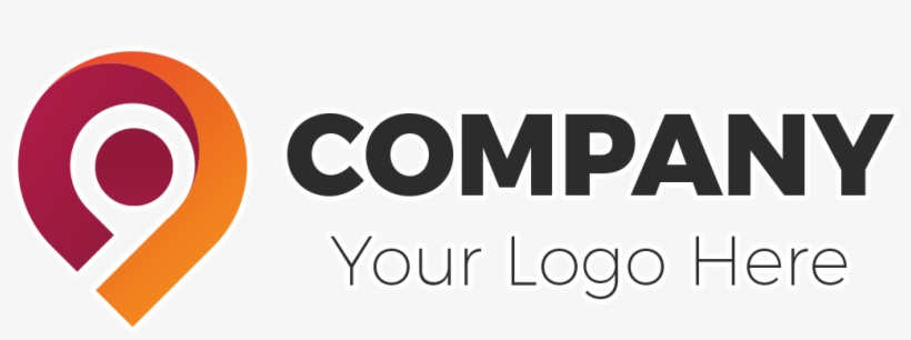 Your Company Slogen Here - Your Company Logo Here, transparent png #2467574