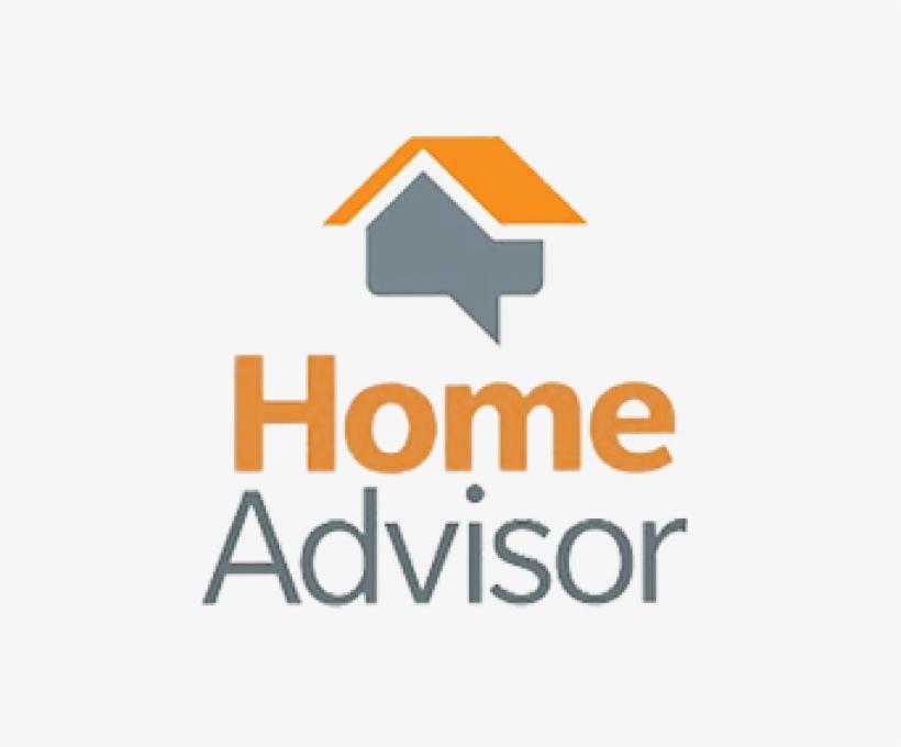 Sites Like Homeadvisor Home Advisor Logo Png Free Transparent