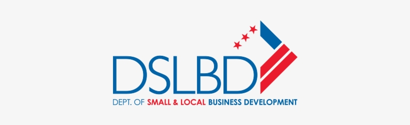Destinationdc4 0000 Dslbd 2c-logo - Business, transparent png #2467605