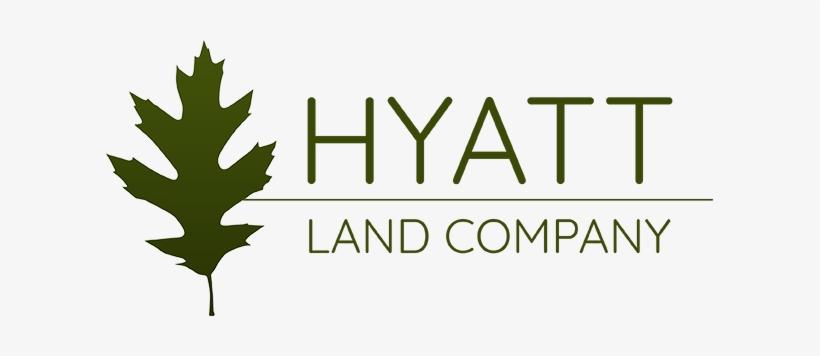 Hyatt Land Co - Fall Autumn Leaves And Pumpkins Magnets Set 2pk, transparent png #2467664