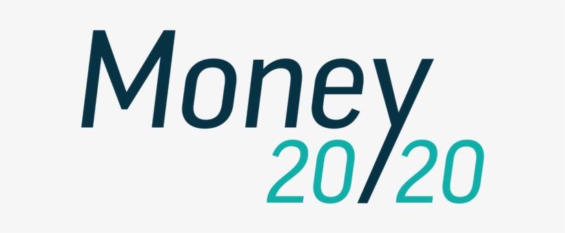 Money 20/20 Logo - Money 2020 Las Vegas 2017, transparent png #2468461