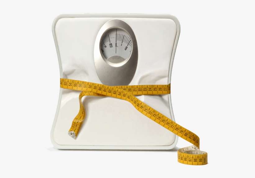 Lose Weight Png Free Download - Weighing Scale Lose Weight