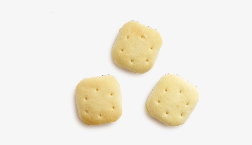 Oyster Crackers - Oyster Cracker Png, transparent png #2474713