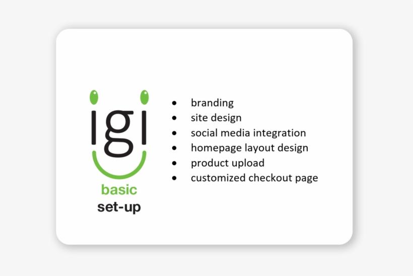 Basic E-commerce Implementation - E-commerce, transparent png #2475341