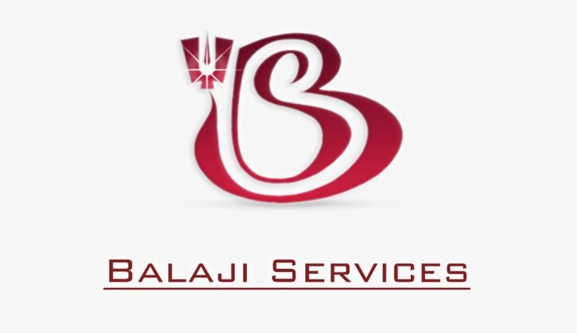 Balaji Logo - Balaji Graphics, transparent png #2477139