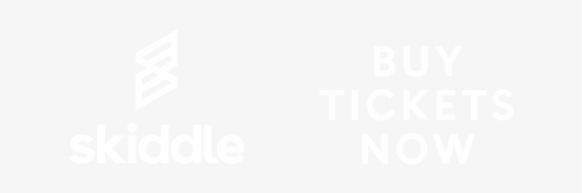 White On Transparent - Skiddle Buy Tickets Now, transparent png #2478140